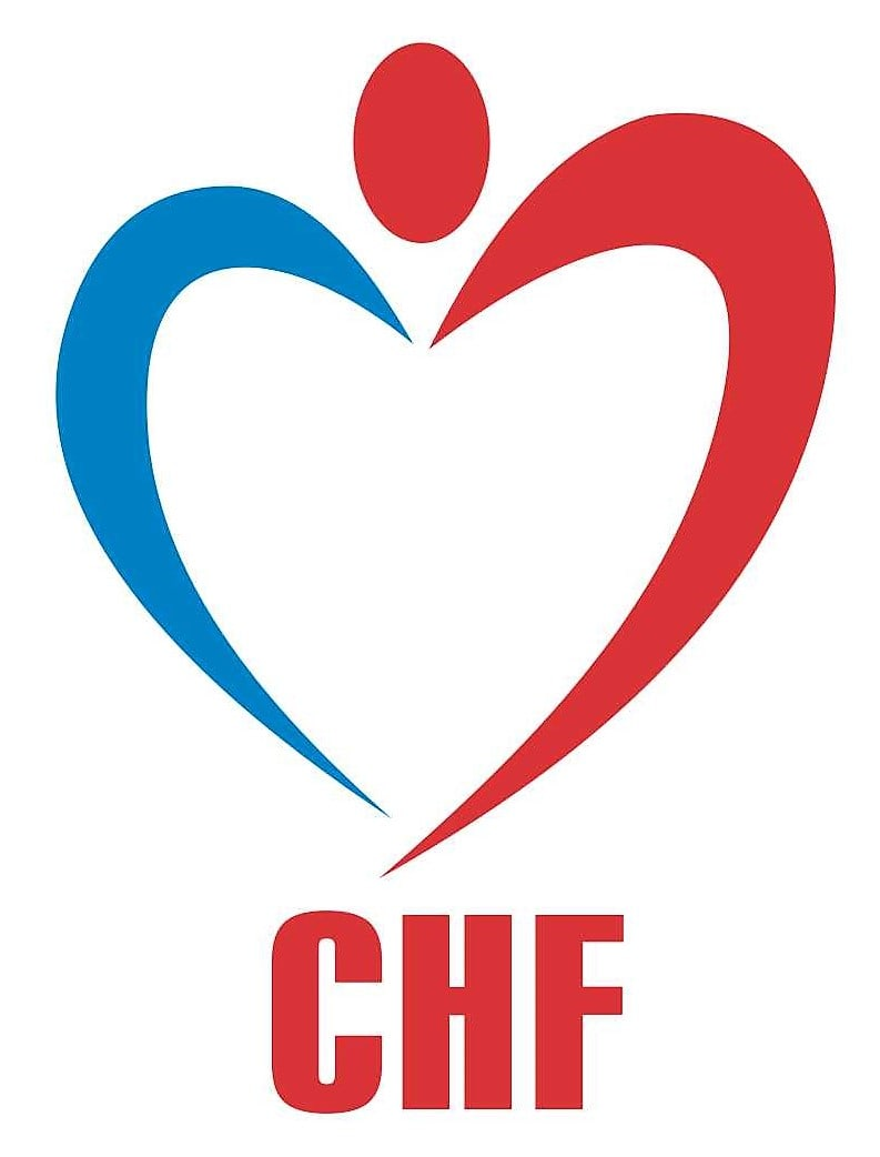 CHILD HEART FOUNDATION